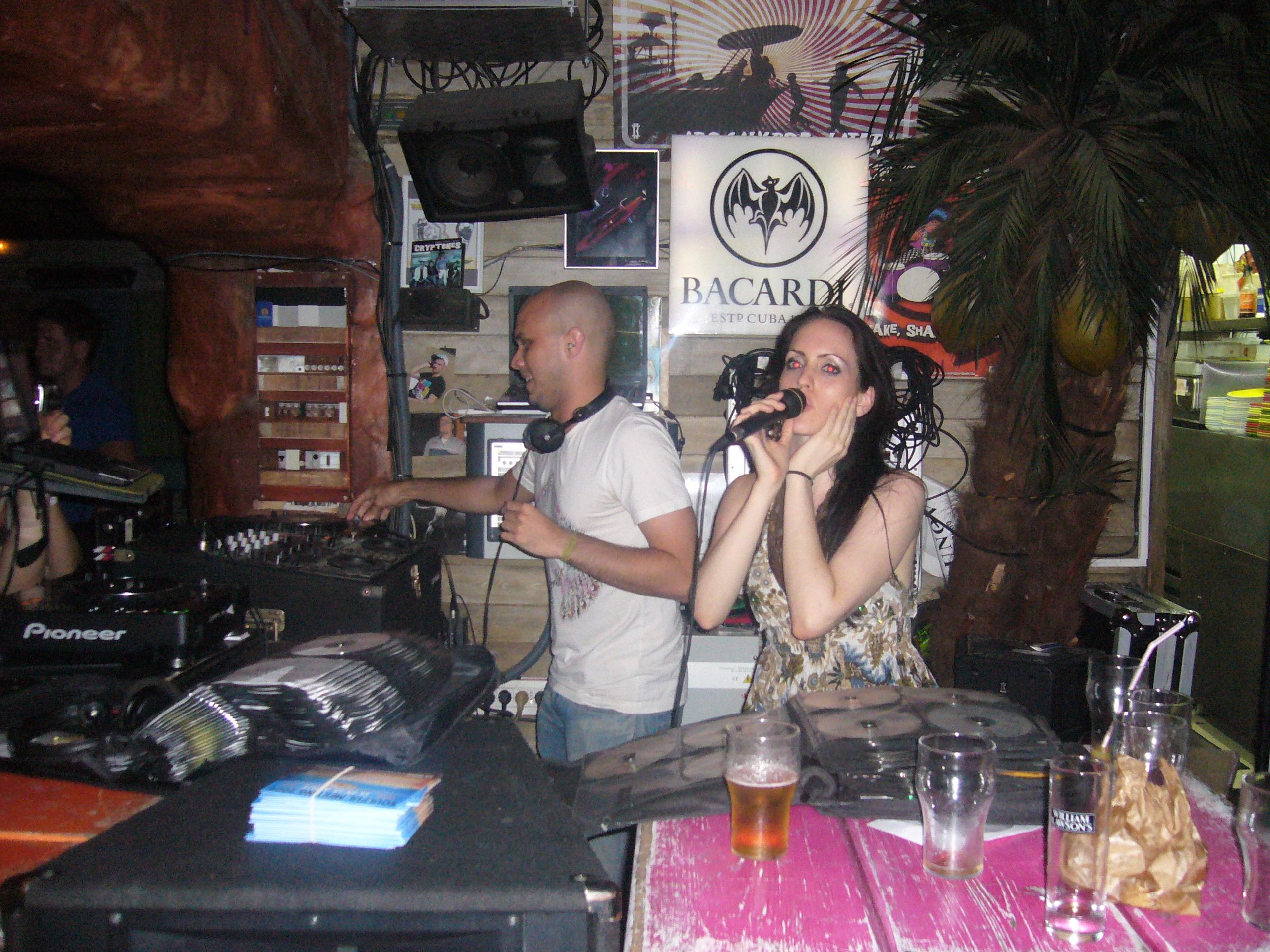 Soulful Meeting 2009 059