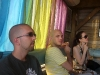 Soulful Meeting 2009 039