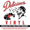 Delicious Vinyls