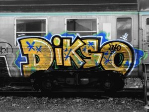 dikso