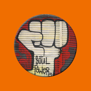 soul-power